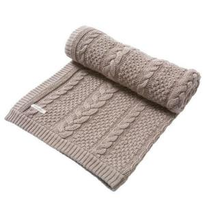 pled-knitted