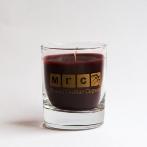 candle-with-logotype-3C-11