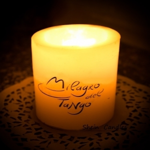candle-with-logotype-3C77-12.jpg.pagespeed.ce.0yhJu83k_z